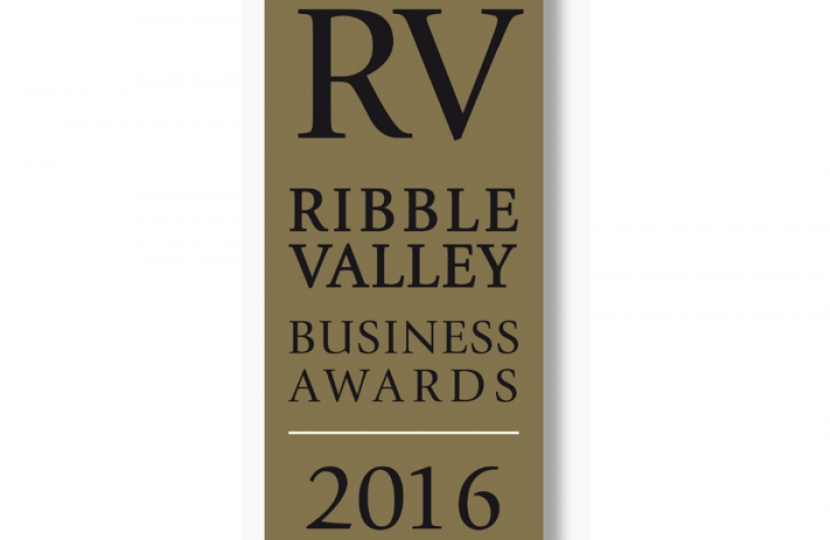 RV Business Awards were recently held.